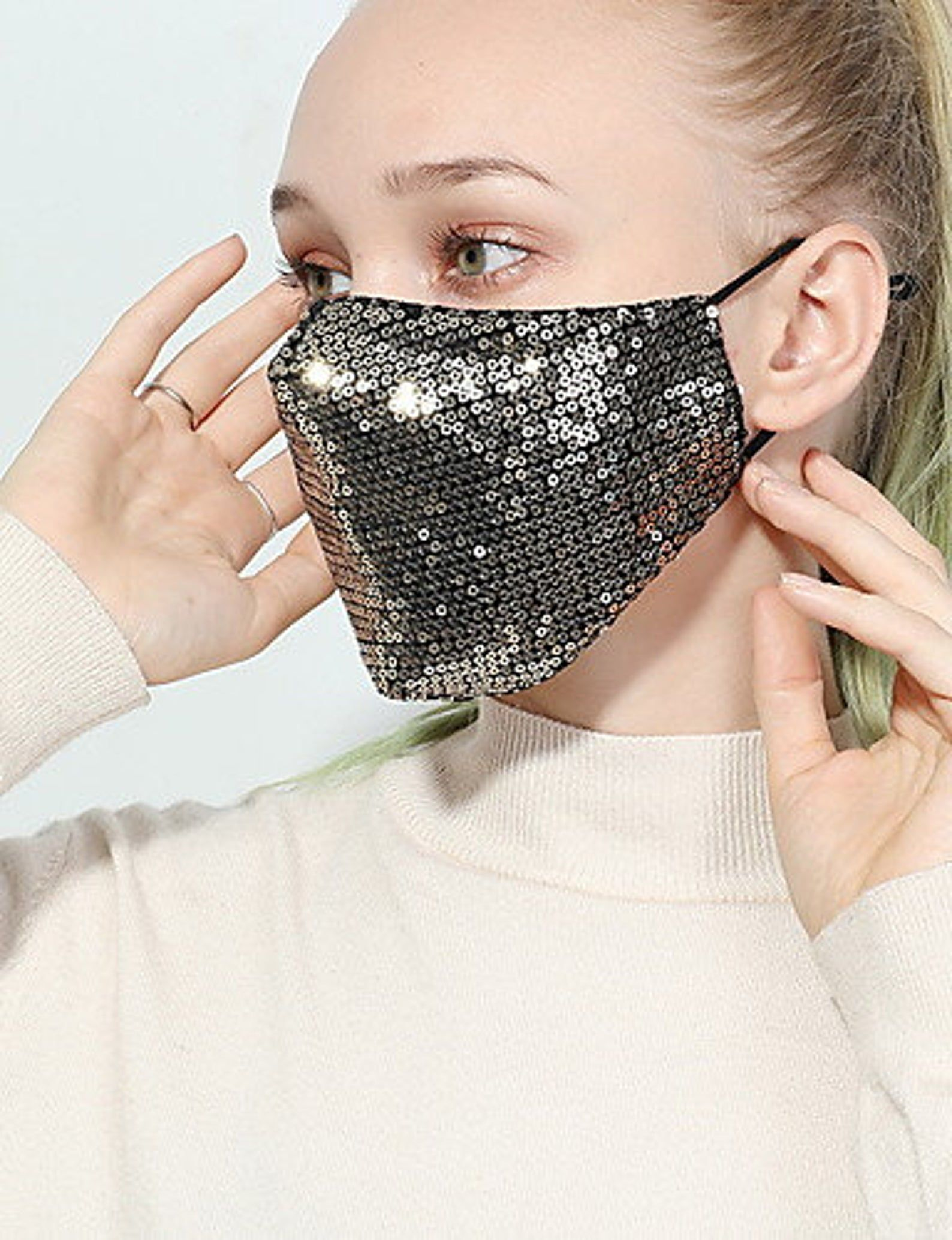 Pin on Where to buy face masks right now updated daily