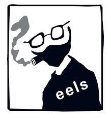 Eels Band Musik