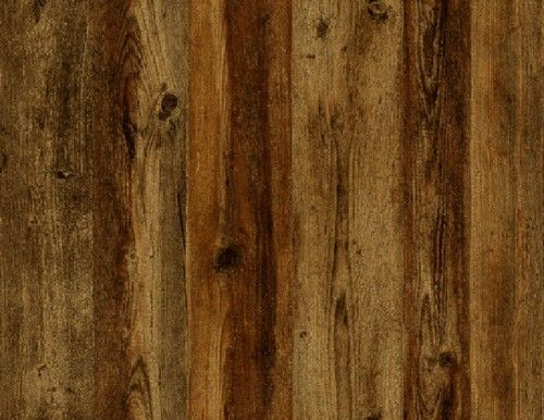 Wallpaper Vertical Wood Plank Siding Red Brown Tan Rust Looks Real Up Wood Plank Wallpaper Wood Planks Weathered Wood