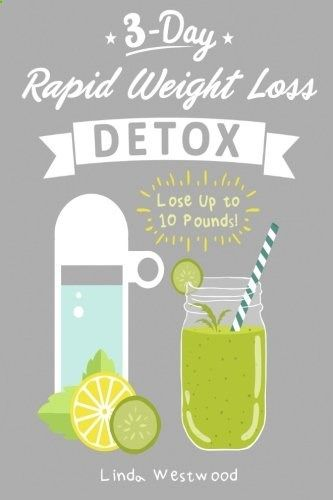 weight loss retreat aus