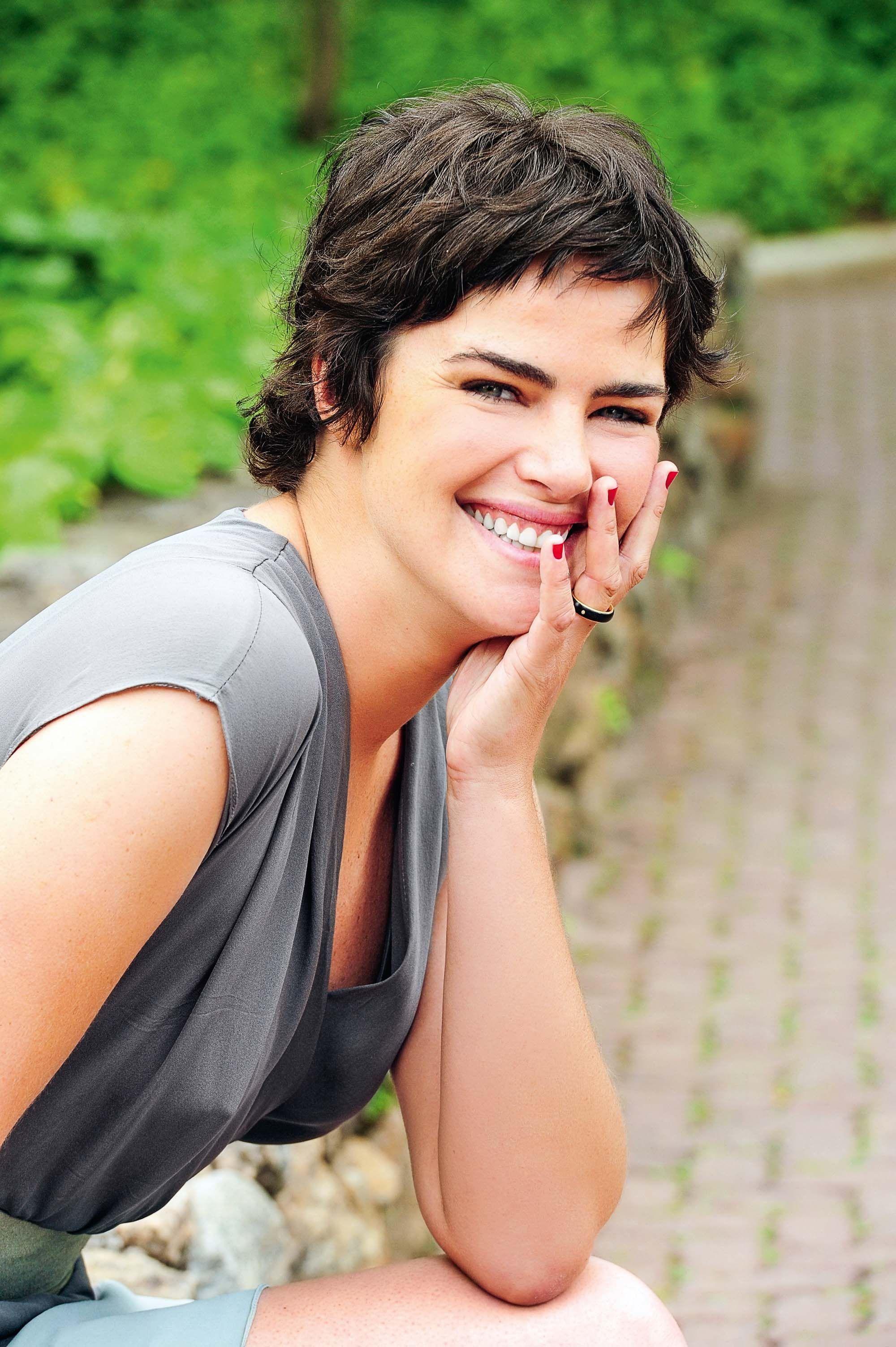 Pin de Pietra Bravo em *** Ana Paula Arosio *** em 2020