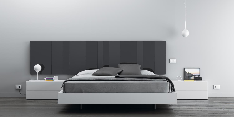 dormitorios modernos - Buscar con Google | спальня | Pinterest ...
