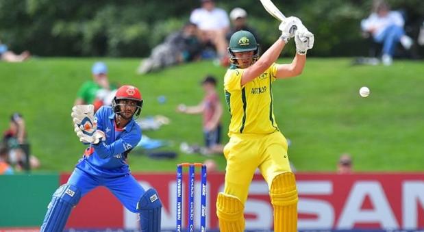 Pin on Online Cricket Videos