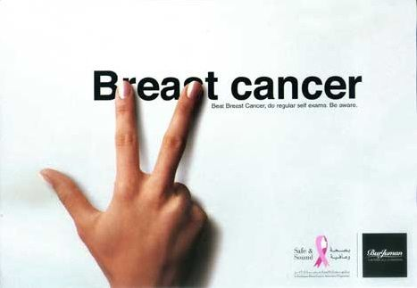 What Is Breast Cancer And How Can You Treat It    http://pinterest.com/treypeezy  http://twitter.com/TreyPeezy  http://instagram.com/OceanviewBLVD  http://OceanviewBLVD.com