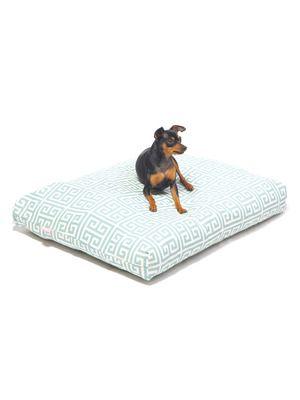 Pet Bed Posh Pet Majestic Home Pet West Paw Design More Gilt Home Pet Bed Cover Pet Bed Outdoor Pet Bed