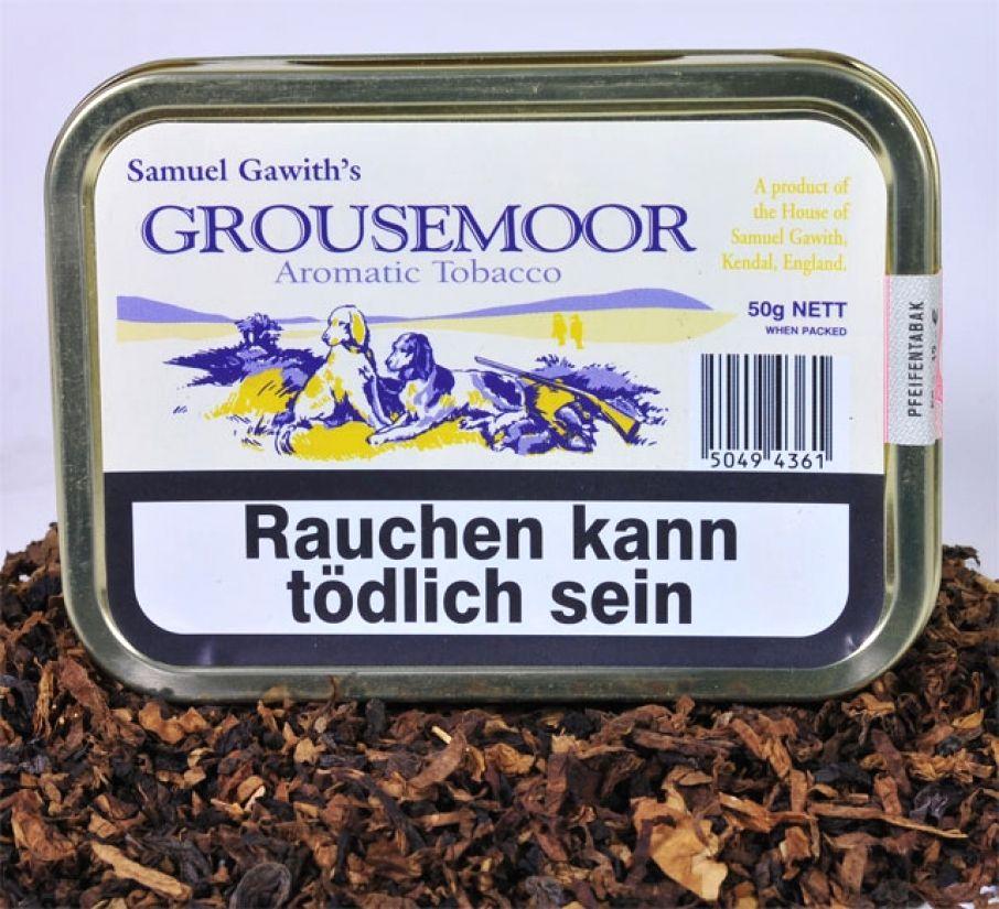 Türkisches gereiftes Rauchen