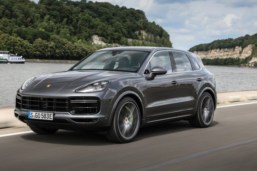 Porsche Car Prices In Pakistan In 2020 Porsche Car Prices Porsche Cars