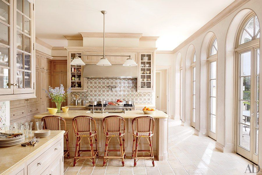 Perfect Kitchens For Holiday Cooking And Gathering Kitchen Renovation Kitchen Design Beautiful Kitchens