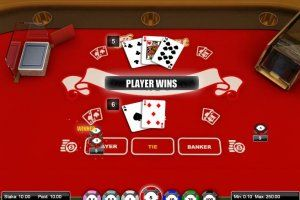 Best gambling rules more forms of gambling