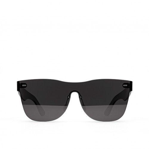 Sunglasses RETROSUPERFUTURE Sunglasses