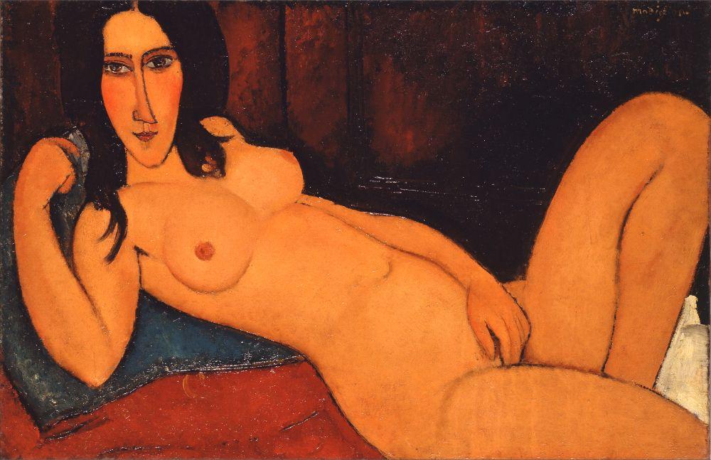 Erotica prints 1917 яблочко