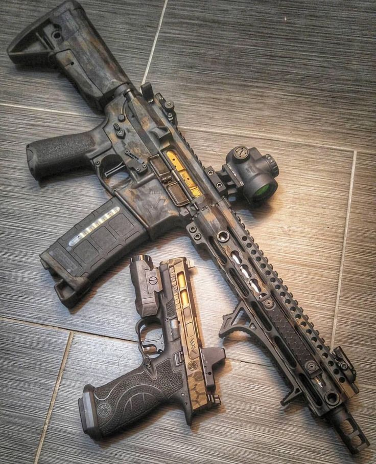 4373808218f Build Your Sick Custom AR-15 Assault Rifle Firearm With This Web  Interactive Firearm Gun Builder with ALL the Industry Parts - See it  yourself before you ...