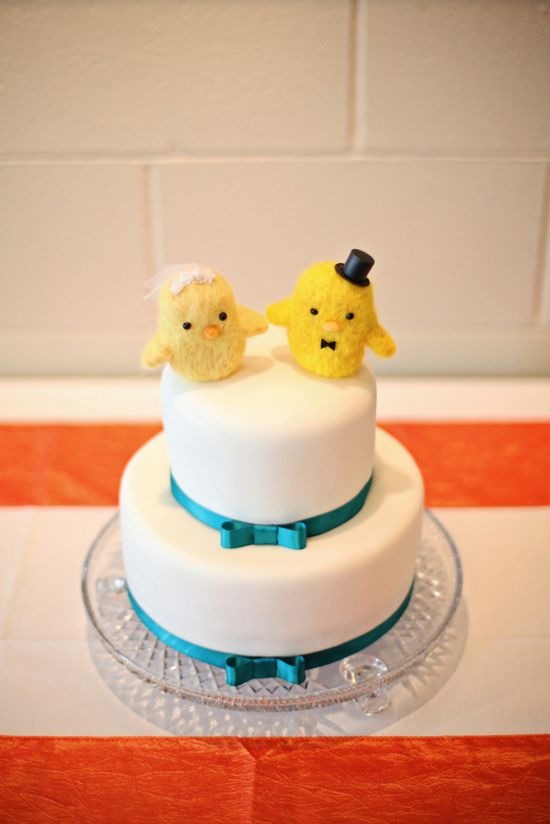 A Lovely, Colourful Wedding In Calgary, Alberta | Pinterest | Cassie ...