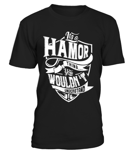 # HAMOR .    COUPON CODE    Click here ( image ) to get COUPON CODE  for all products :      HOW TO ORDER:  1. Select the style and color you want:  2. Click Reserve it now  3. Select size and quantity  4. Enter shipping and billing information  5. Done! Simple as that!    TIPS: Buy 2 or more to save shipping cost!    This is printable if you purchase only one piece. so dont worry, you will get yours.                       *** You can pay the purchase with :