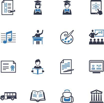 90d15c5d492a478ab3e4110ec018e924 - How To Get A Major And Minor In College