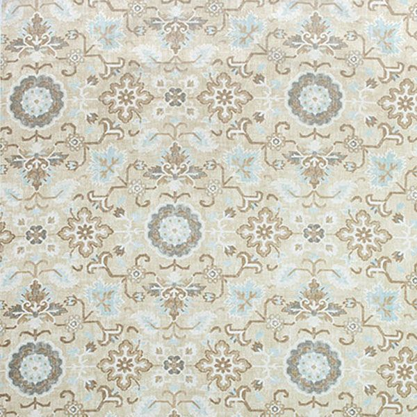Click To Zoom In - Thibaut Mahal Neutral (F964130)