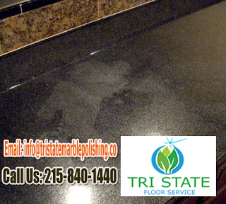 Granite Countertops Repair Service In Media Area It Can Last For Decades,  But Whenever You