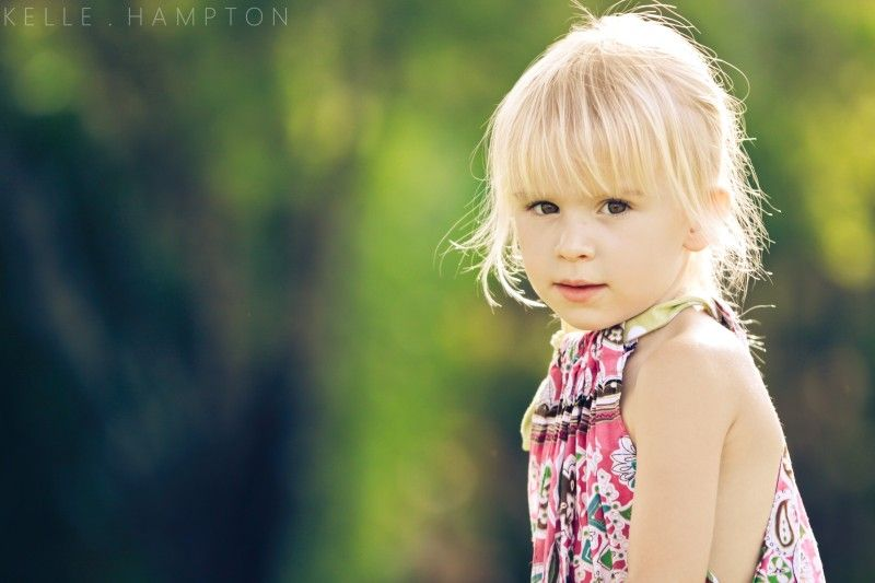 I love this shirt on this little girl...I wonder if it comes in adult sizes.