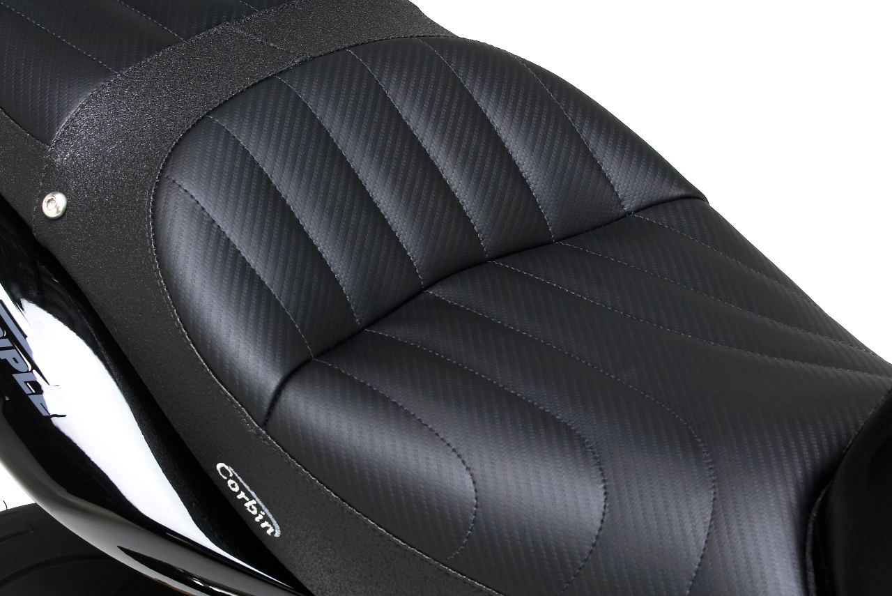 Suzuki Ct Driver Back Rest