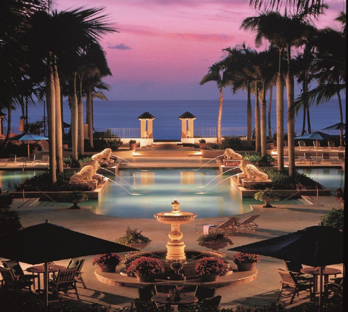 I 5 tropical hotel più belli del mondo, secondo Trivago. Ecco dove scappare per trovare il sole e sfuggire allinverno (FOTO)