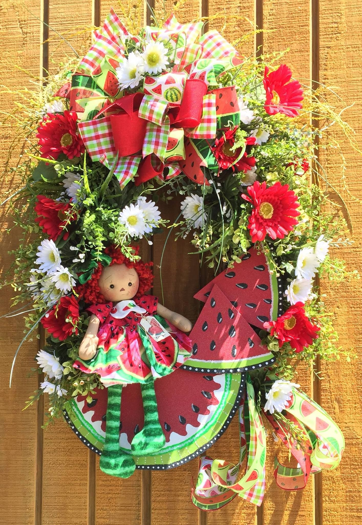 Pin by Karen White on Wreaths & Swags Picture frame
