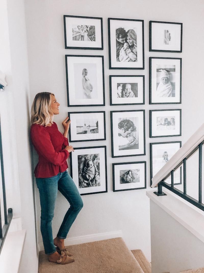 Christabel Agius (chri1702) on Pinterest