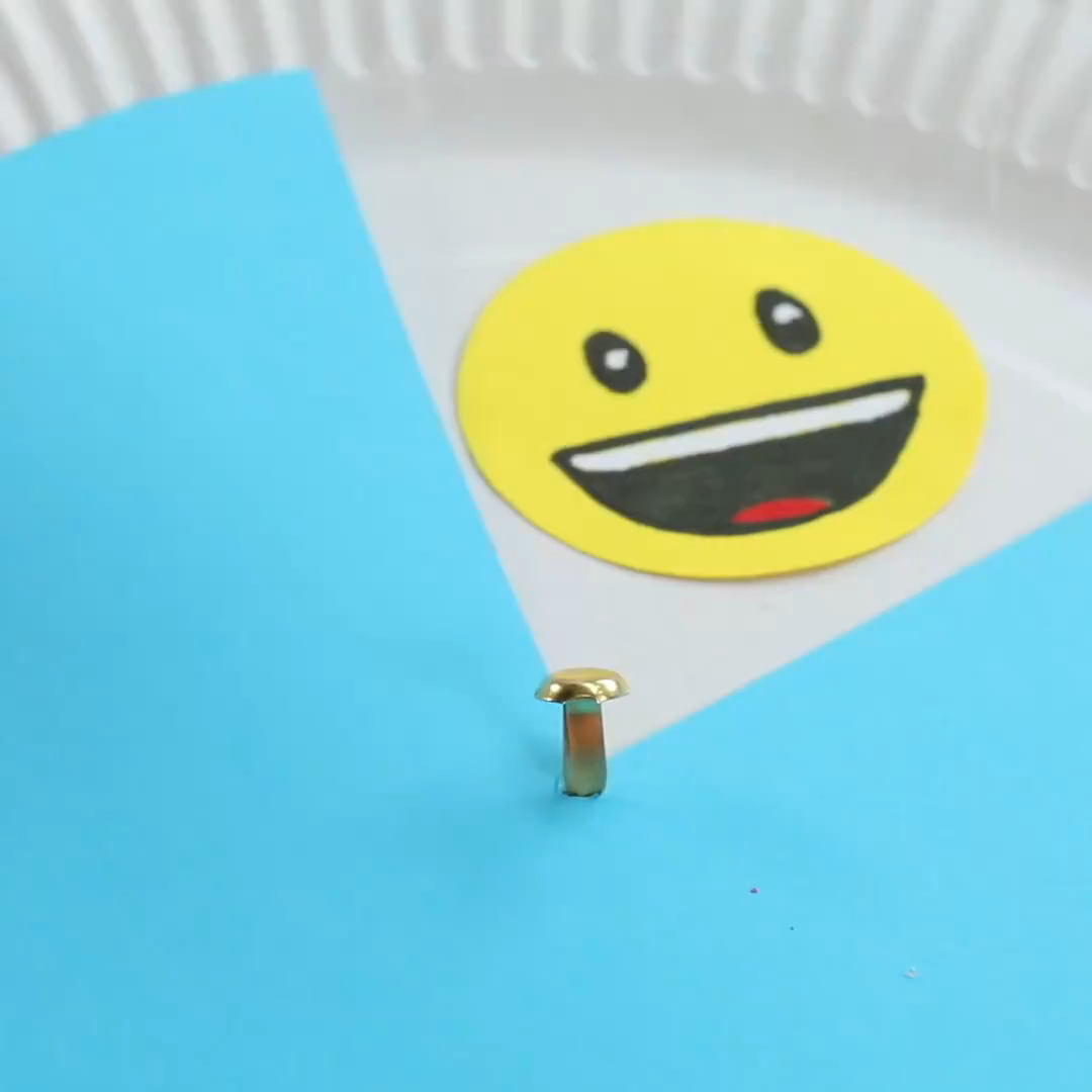 Emoji crafts #paperprojects