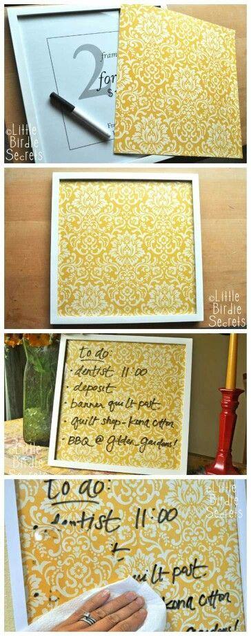 Idea con cristal | My First Apartment | Pinterest | Cristales, Ideas ...