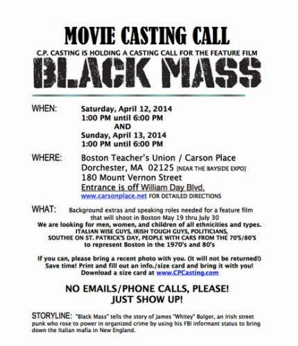 casting call flyer template new fifty shades updates news