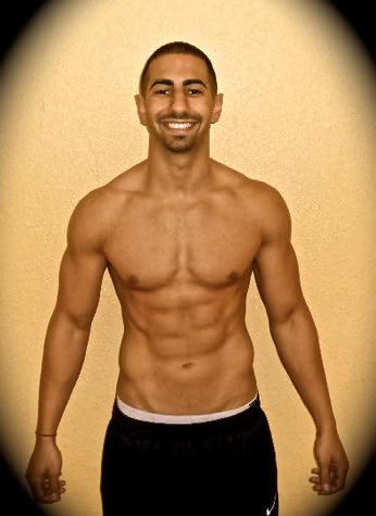 0a80fd1154b Yousef Erakat who does FouseyTube...oh my allah. SOMEONE TAKE ME TO ...