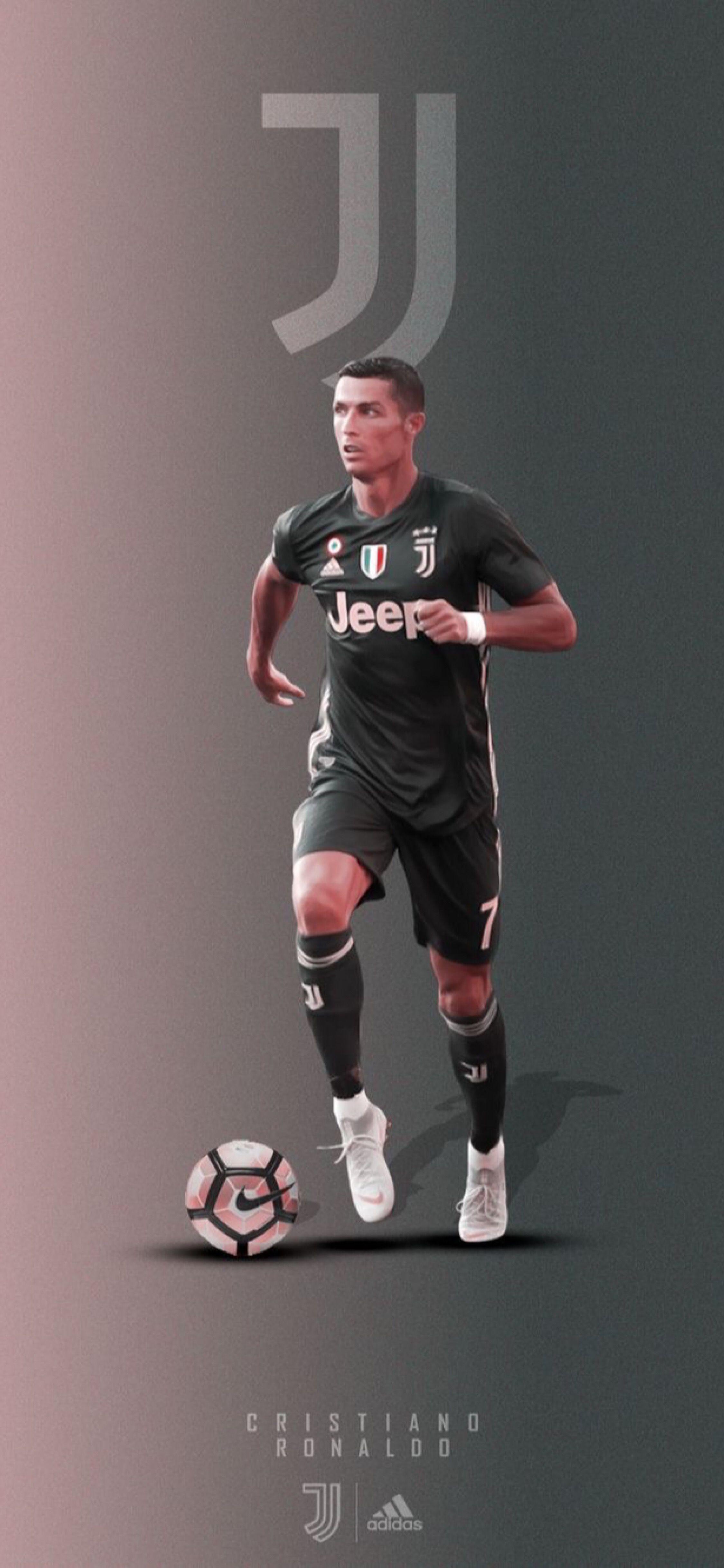 Pin By Tarick Prendergast On Iphone X Cristiano Ronaldo