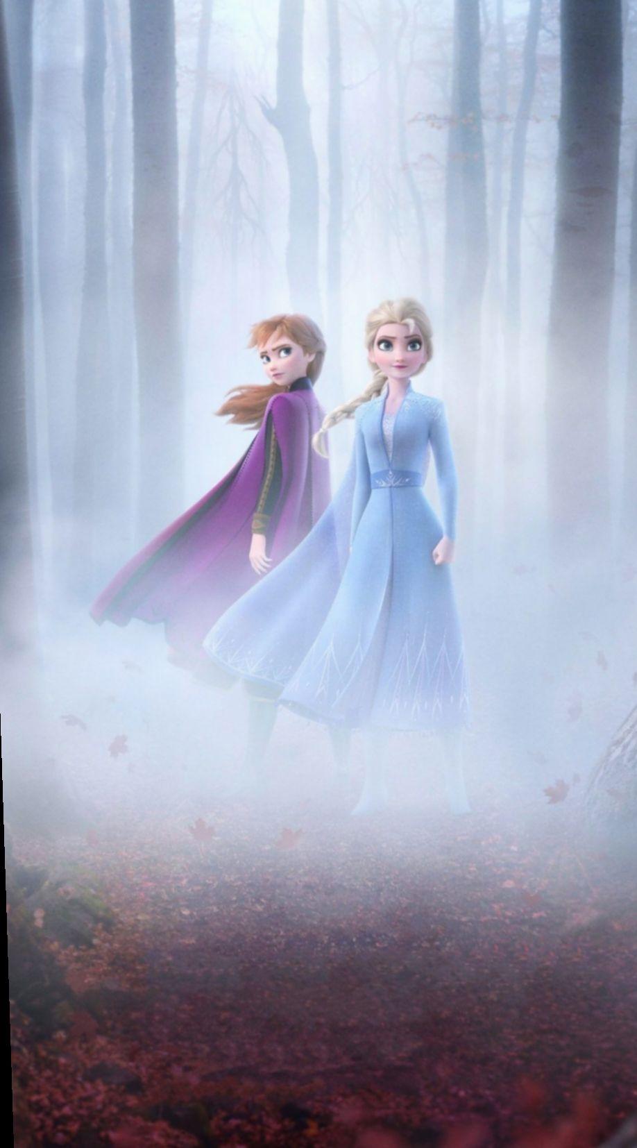 Cute Wallpapers Disney Frozen Princess Modainfantil Mosakids Disney Princess Frozen Frozen Pictures Frozen 2 Wallpaper