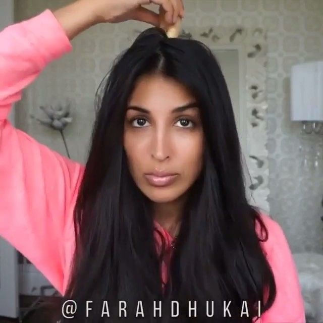 HOW TO REGROW HAIR NATURALLY! do you have bald spots or ...