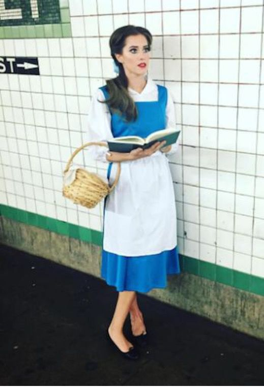 pin by izzy romero on halloween in 2019 halloween costumes rh pinterest com