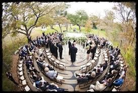 iwedplanner wedding seating arrangements charts seating