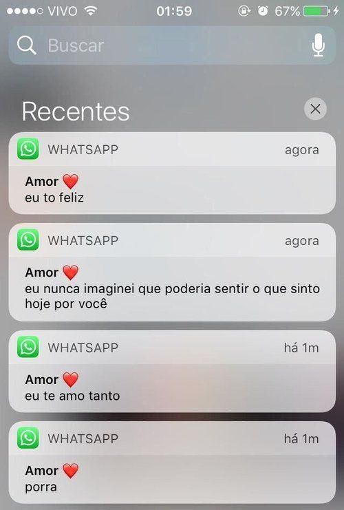 Imagem De Lulaluna Frases De Amor Frases De Amor Eterno Y