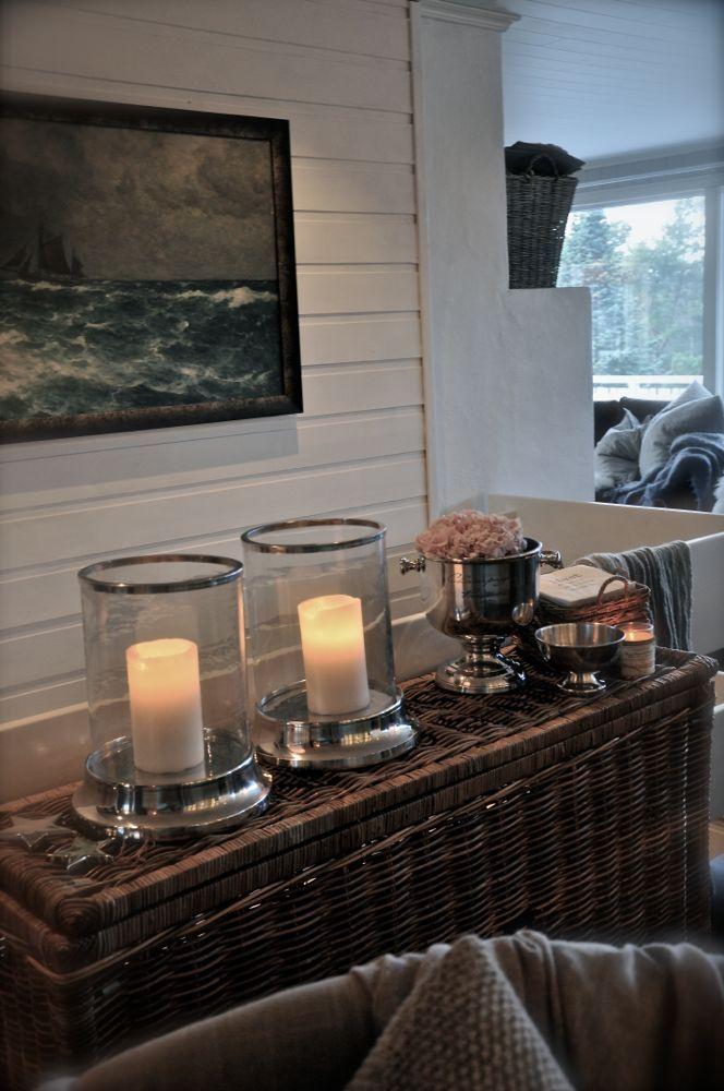 Villa paprika camilla 2 villa paprika pinterest for Innendekoration wohnzimmer