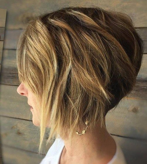 60 Best Short Bob Haircuts and Hairstyles for Women | Time ...