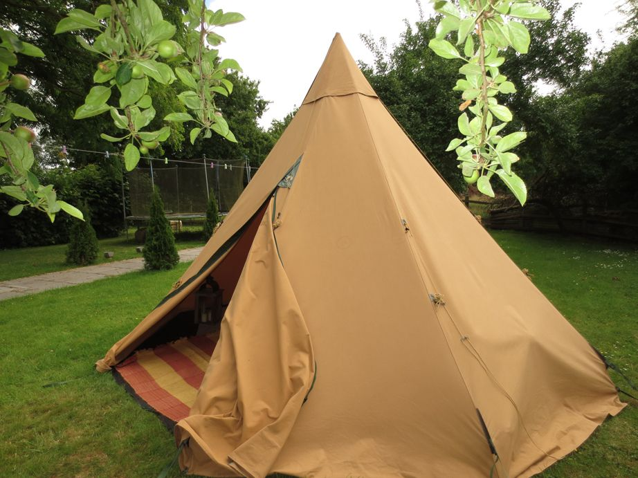 Tipi Tent with Stove | Tentipi Nordic Tipi Tents Stoves and Tipi Accessories - Taunton & Tipi Tent with Stove | Tentipi Nordic Tipi Tents Stoves and Tipi ...