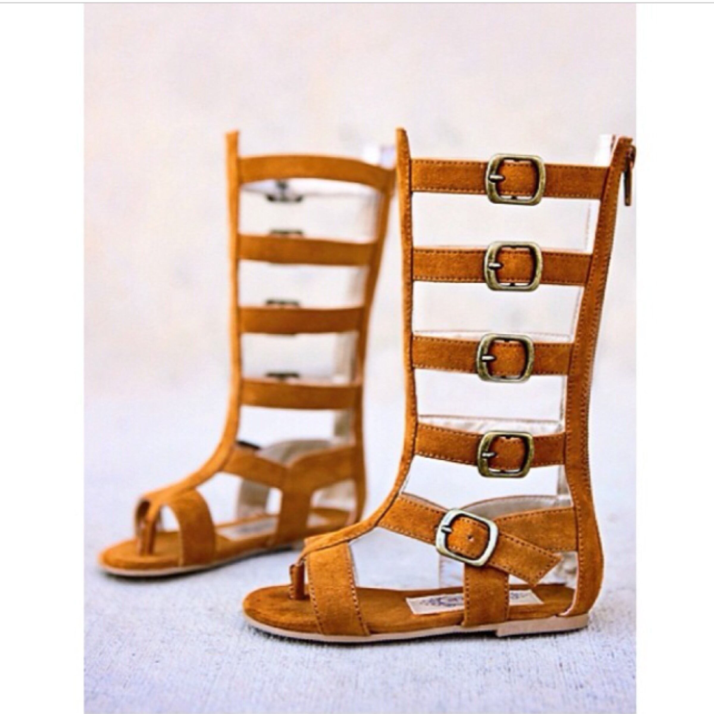 db0bbf422dc5 Joyfolie jayla in suede coming april cant wait been waiting for these jpg  2400x2400 Joyfolie jayla