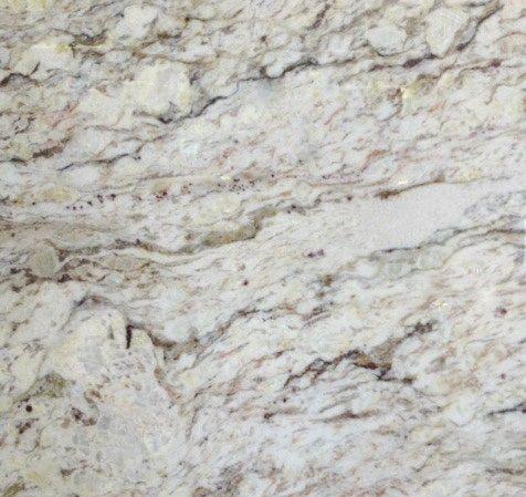 Welcome To Ohm International White Granite Countertops Granite Countertops Countertops