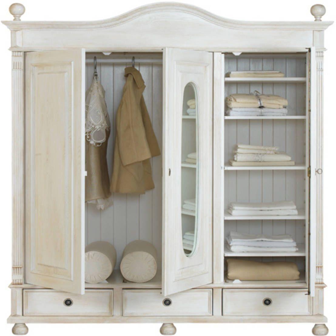 Nostalgische Mobel Wie Fruher Bei Oma Furniture Inspiration Furniture Home Decor