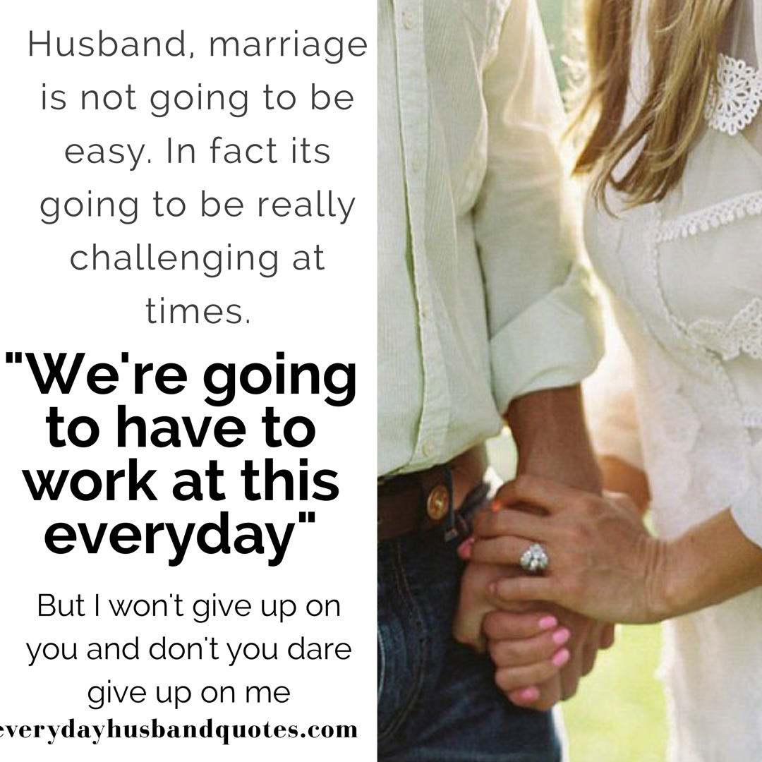 Flirting work spouse Understanding fine