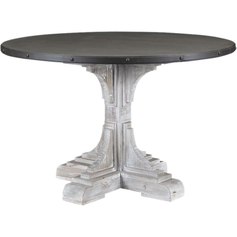 Damian Dining Table