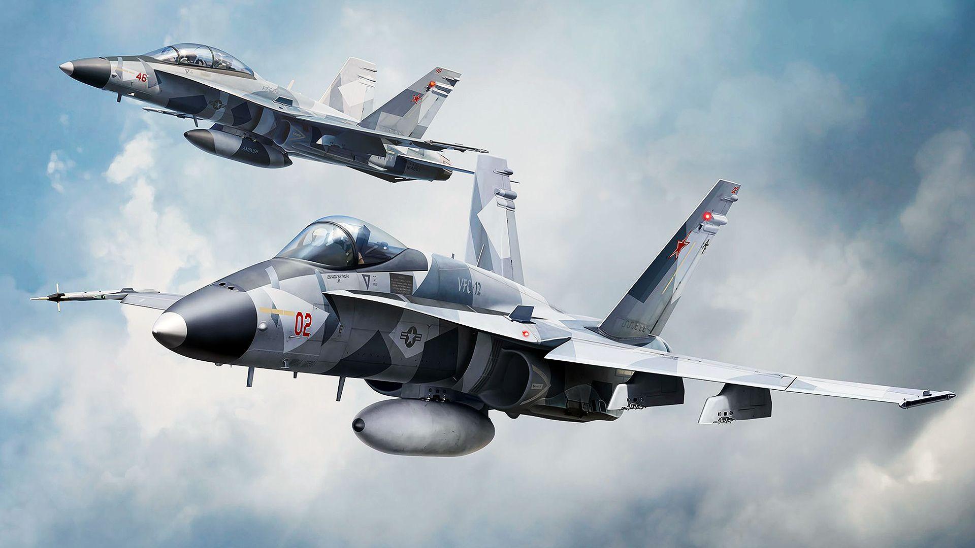 Pin By Jason Hopelight On Aircraft Art In 2020 Aircraft Fighter Jets Aircraft Art