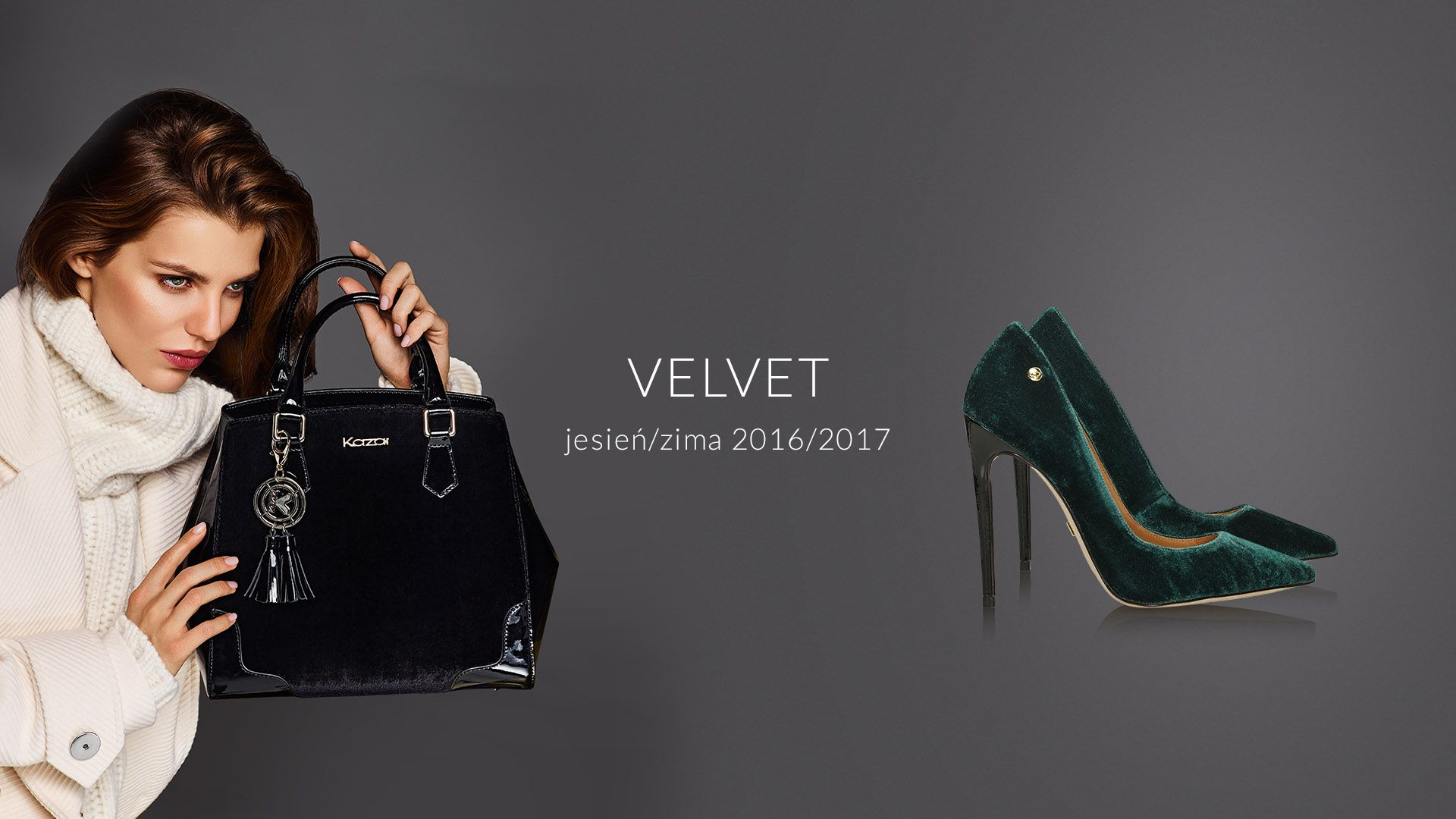 Kazar Footwear Elegant Accessories Fashion Leather Accessories