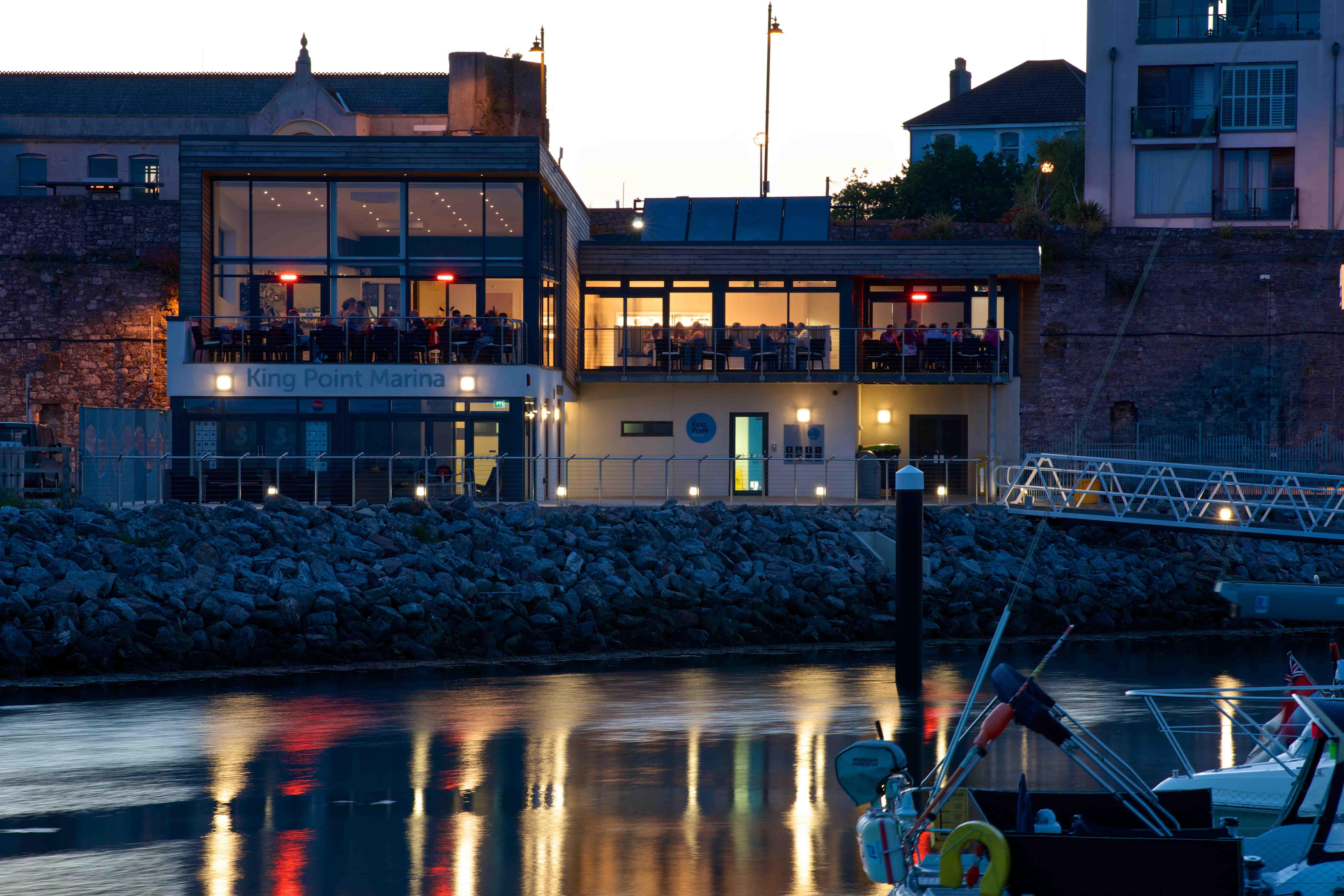 #Leisure #Tourism #Devon #Cornwall #Ocean #Sea #Sailing #Travelling #Yacht #KingPointMarina #Berthing #Plymouth