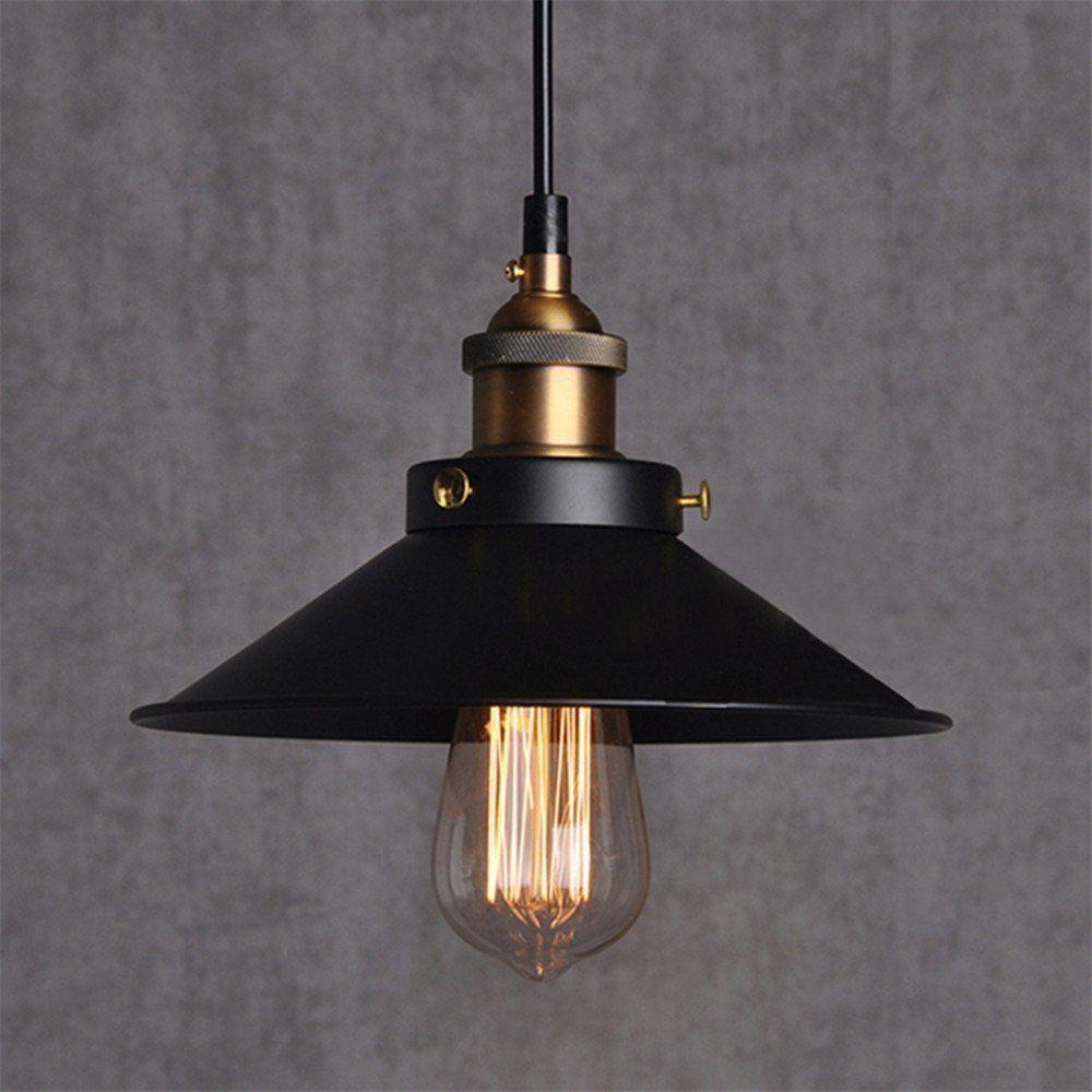 Pin On Pendant Lighting Ideas Luxury Pendant Lights