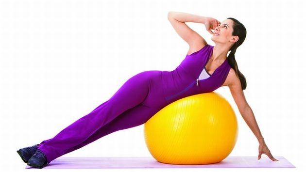 ejercicios mama