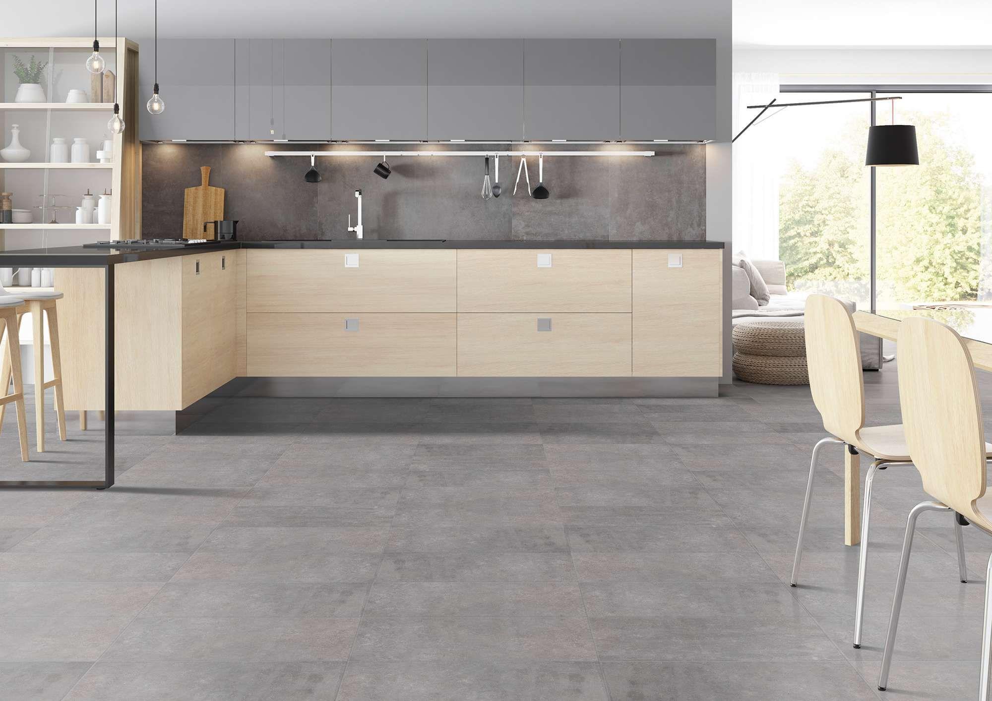 Bodenfliesen Für Küche Best Home Decor